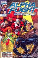 Alpha Flight Vol 2 18
