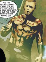Black Butcher (Earth-616) from Old Man Logan Vol 2 1 0001