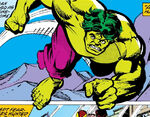 Bruce Banner (Earth-776) from What If? Vol 1 3 001