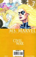 Ms. Marvel Vol 2 7