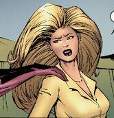 Amara Aquilla (Earth-616) from X-Men The 198 Vol 1 4 001