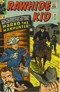 Rawhide Kid Vol 1 48