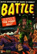 Battle Vol 1 20
