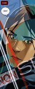 Laura Kinney (Earth-616) X-23 Vol 2 13 01