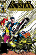 Punisher Vol 2 11
