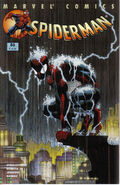 Spiderman 86