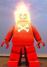 Mark Todd (Earth-13122) from LEGO Marvel's Avengers 0001