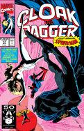 Cloak and Dagger Vol 3 17