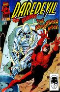 Daredevil Vol 1 360