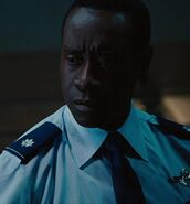 James Rhodes (Earth-199999) from Iron Man 2 (film) 002