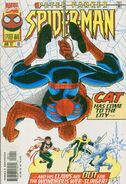 Spider-Man Vol 1 81