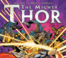 Mighty Thor Vol 2 15