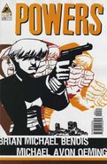 Powers Vol 1 20
