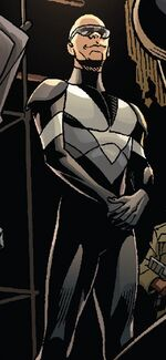 Vanisher (Earth-616) from Black Panther Vol 6 7 001