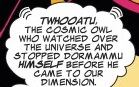 Dormammu (Earth-97161) from Guardians Team-Up Vol 1 5 001