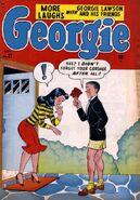 Georgie Vol 1 27