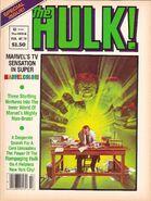 Hulk! Vol 1 19