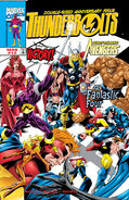 Thunderbolts Vol 1 12