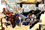 Uncanny X-Men Vol 1 514 page 11 Calvin Rankin (Earth-616)
