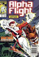 Alpha Flight Vol 1 71