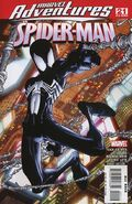 Marvel Adventures Spider-Man Vol 1 21
