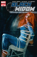 Black Widow 2 Vol 1 5
