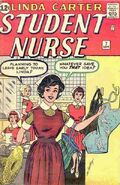 Linda Carter, Student Nurse Vol 1 7