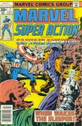 Marvel Super Action Vol 2 2