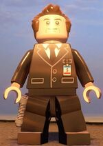 Harold Hogan (Earth-13122) from LEGO Marvel's Avengers 0001