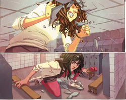 Kamala Khan (Earth-616) from Ms. Marvel Vol 3 3 001