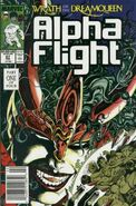 Alpha Flight Vol 1 67