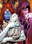 MystiqueChild Gambit