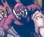 Scott Lang (Earth-91126) Marvel Zombies Return Vol 1 5