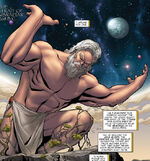 Atlas (Titan) (Earth-616) from Incredible Hercules Vol 1 121 0001