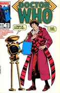 Doctor Who Vol 1 10