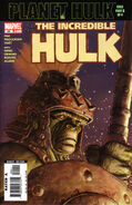 Incredible Hulk Vol 2 94