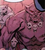 Ogre (D.O.A.) (Earth-616) - Fear Itself The Fearless Vol 1 8
