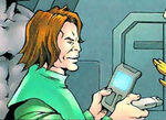 Mad Thinker (Earth-50358) from Exiles Vol 1 58 0001