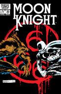 Moon Knight Vol 1 30