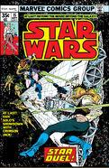 Star Wars Vol 1 15