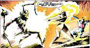 Baba Yaga (Earth-616) of Captain Britain Vol 2 11 0004