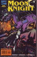 Moon Knight Vol 3 4