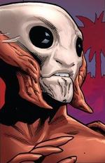 Savage (Earth-616) Uncanny X-Men Vol 2 12