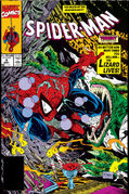 Spider-Man Vol 1 4