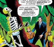 Yagzan (Earth-616) from Iron Man Annual Vol 1 3 001