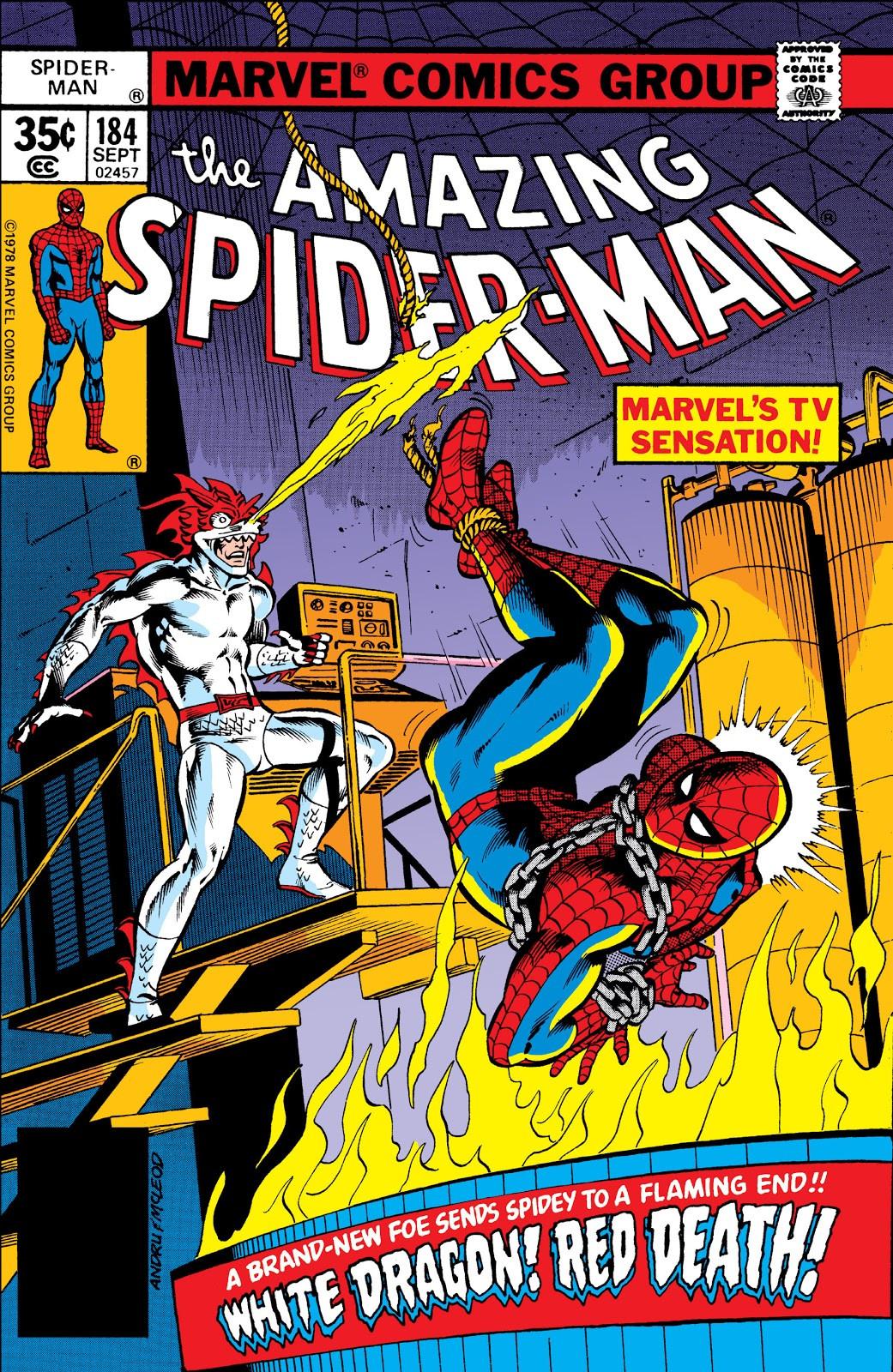 Amazing Spider-Man Vol 1 184.jpg