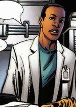 Ben Reilly (Earth-1610) from Ultimate Spider-Man Vol 1 61 0001