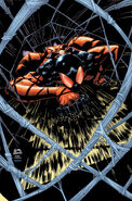 Scarlet Spider Vol 2 16 Textless