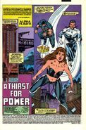 Alpha Flight Vol 1 91 001
