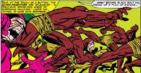 Alpha Primitives from Fantastic Four Vol 1 47